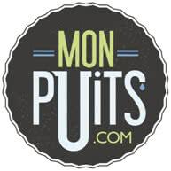 logo monpuits.com
