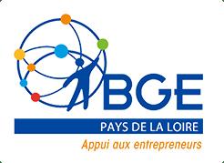 Aide à la création et au développement d'entreprise | BGE Pays de la Loire