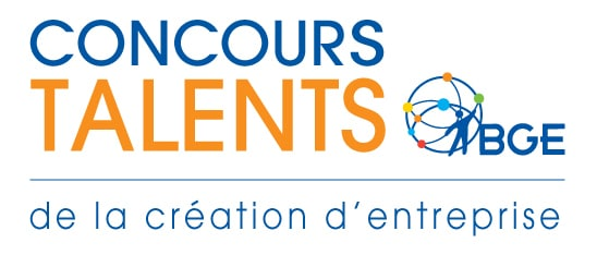 Actualite-TALENTS-logo