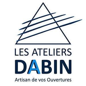 logo Les Atliers DABIN