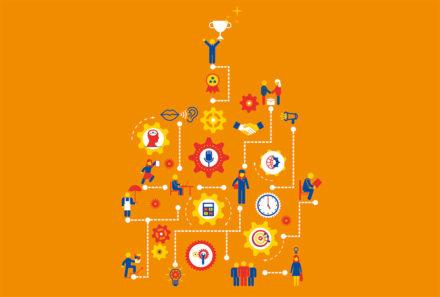 Concours Régional TALENTS de la création d'entreprise 2019