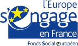 FSE BGE Atlantique Vendée