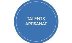 Concours Régional TALENTS – Catégorie Artisanat