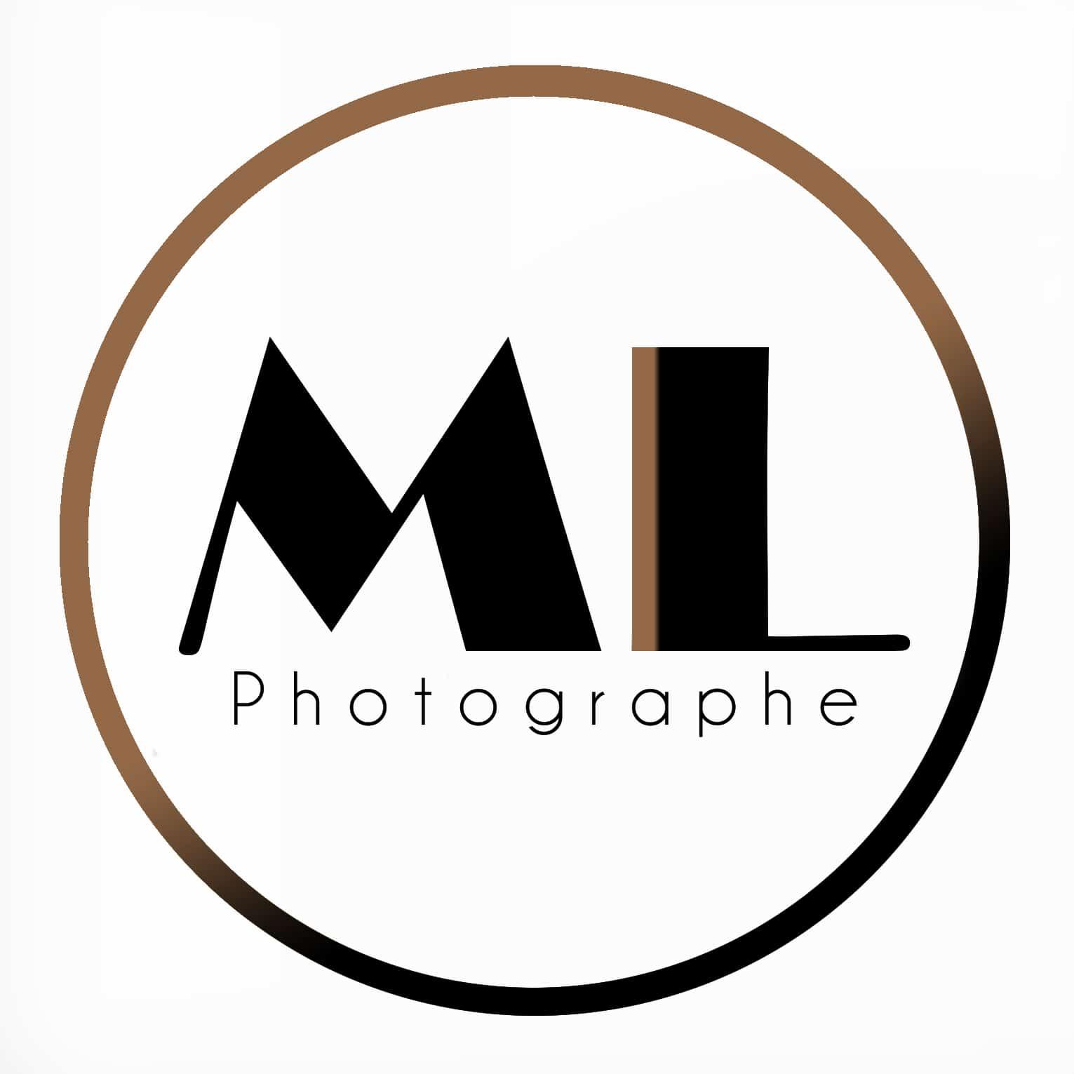Matthieu Lumen Photographe