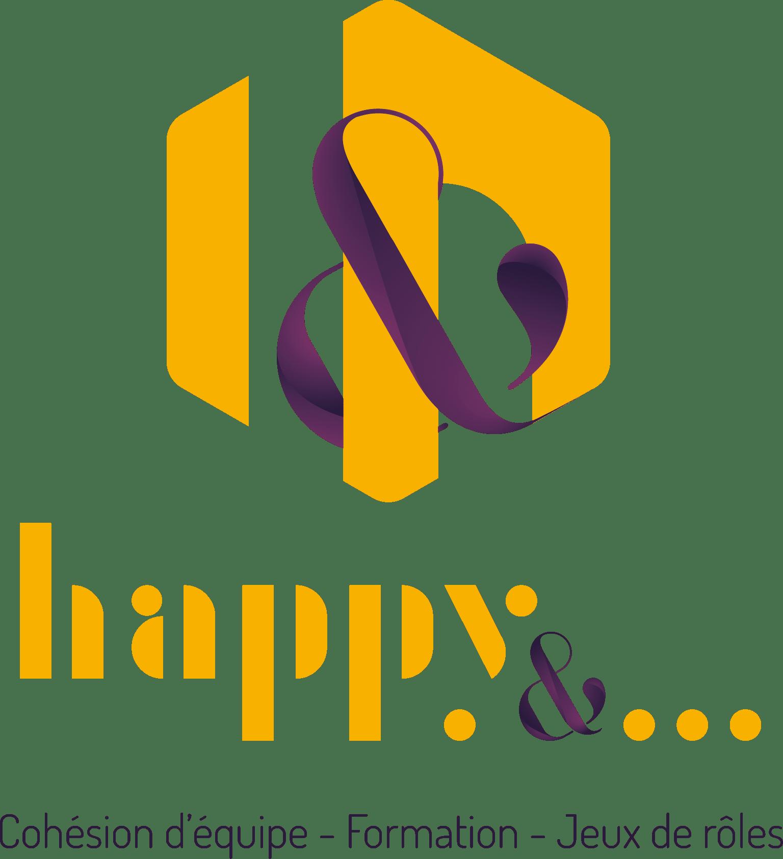 HAPPY & …