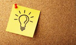 Webinaire – Réunion d'information à la création d'entreprise et présentation de l'offre d'accompagnement BGE