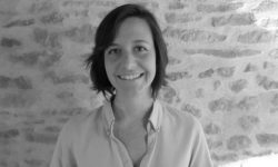 Barbara Pattier, agence web : De quoi on parle ?