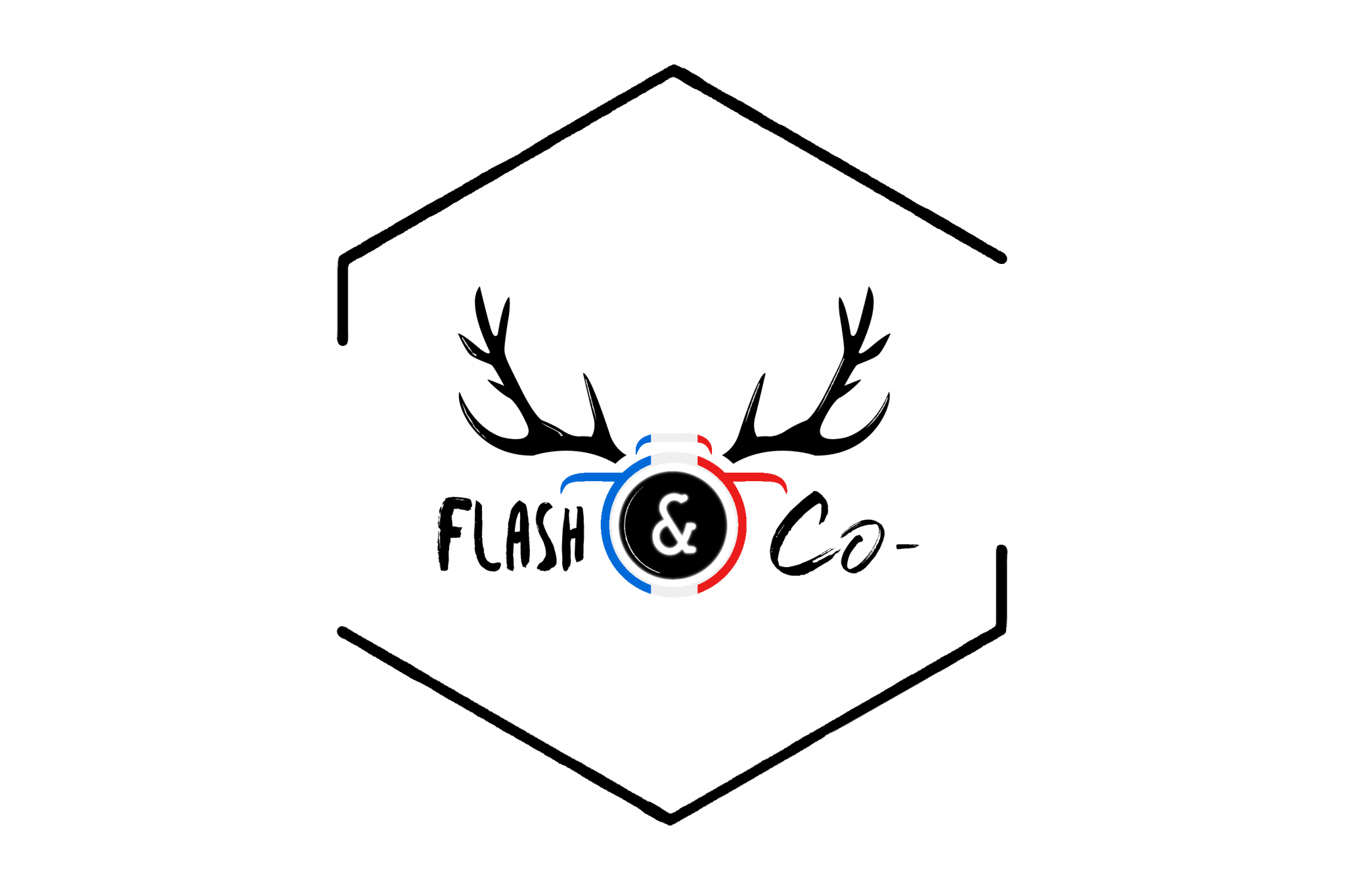 Flash & Co – Photobooth