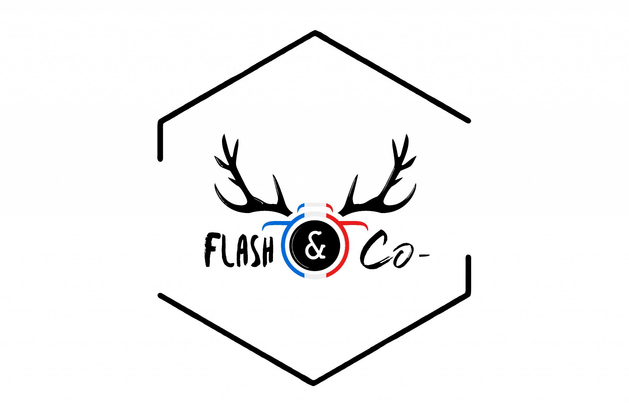 Flash & Co – Photobooth