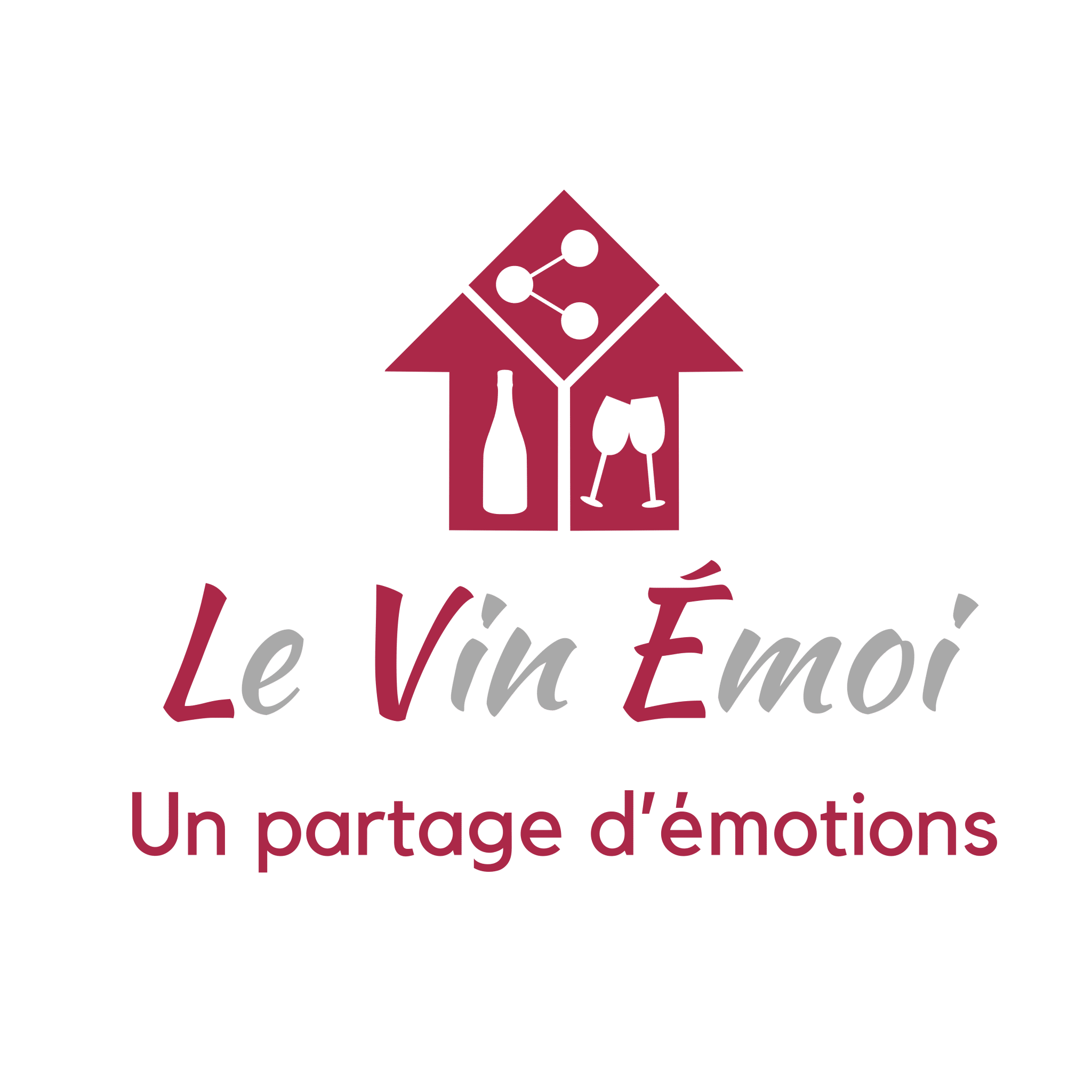 Le Vin Émoi