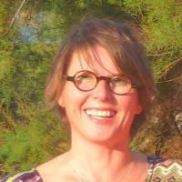 Sabine Mazéas , ateliers massage bien-être