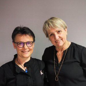 Catherine Cormerais-et- Catherine Bondu-associes