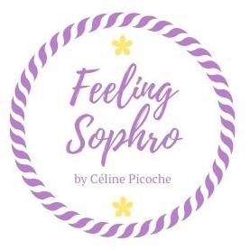Feeling Sophro-Céline Picoche