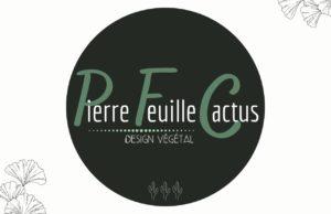 Logo-Pierre-feuille-cactus