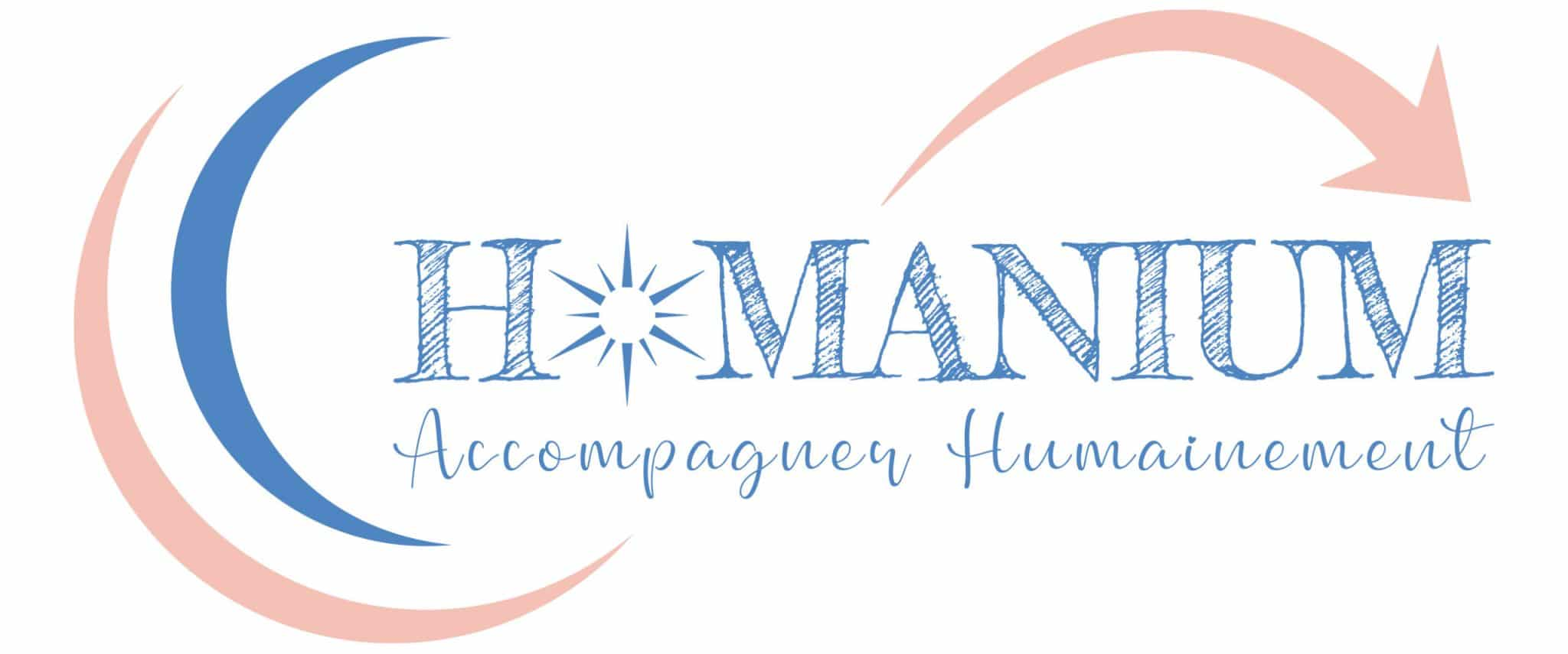 HOMANIUM – Accompagner Humainement