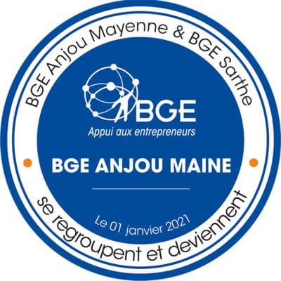 Regroupement – BGE ANJOU MAINE