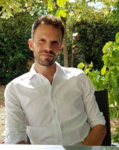Rémi- favresse-Com Inn Création Agence de communication à Angers