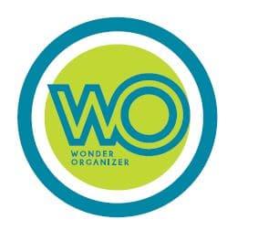 Wonder Organizer