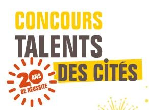 Concours TDC 2021 - 20 ans - BGE