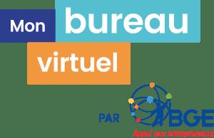 Logo_BGE_Mon bureau virtuel
